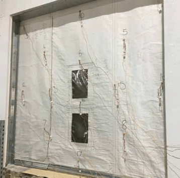 RESQ-WINDOW