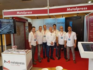 NFPA_Israel_Conference_1