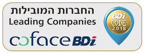 דירוג BDI