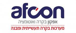 Efcon-He