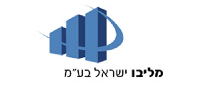 מליבו ישראל