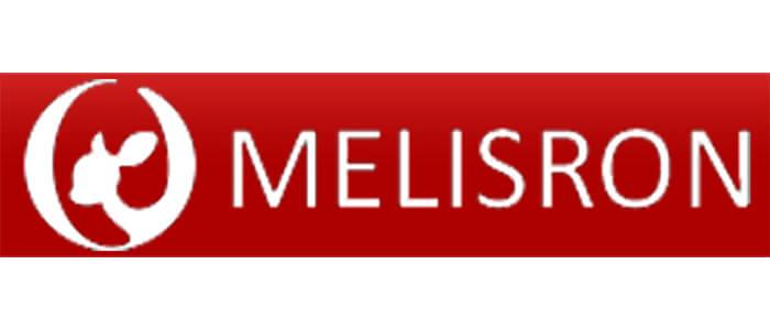 Melisron