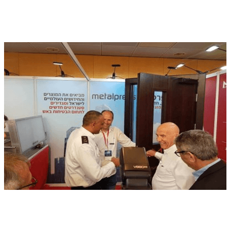 NFPAֹ_Israel_Conference_2