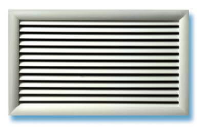 גריל אויר חוזר - SDR - סטודיו