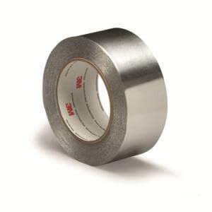 Aluminum Foil Tape 425