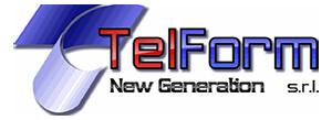 TelForm