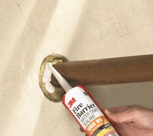 Water Tight Sealant 1000 NS