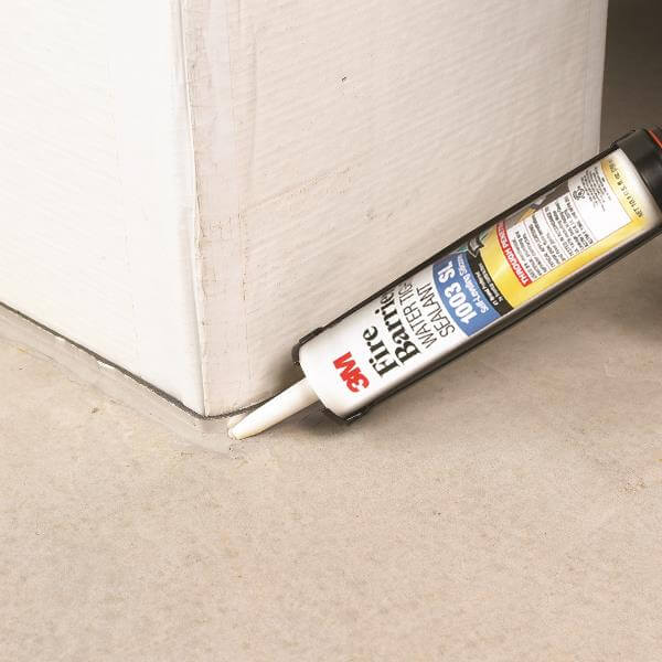 Water Tight Sealant 1003 SL