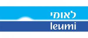 bank_leumi