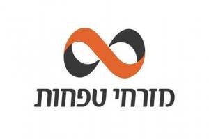 bank_mizrahi-tfahot-He