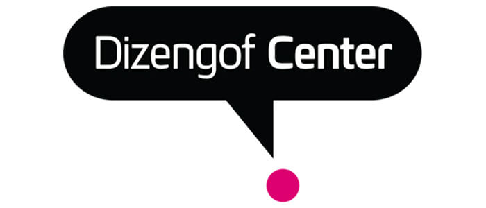 Dizengof Center