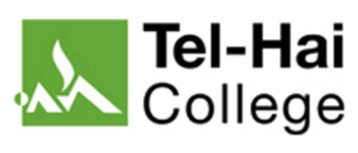 Tel-hai College