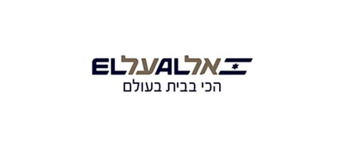 elal-airline