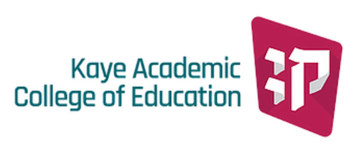Kay Academic College of Education
