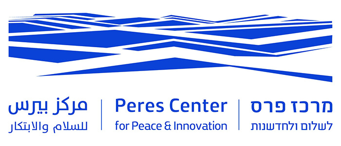 peres-center-for-peace