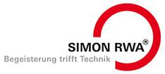 Simon RWA