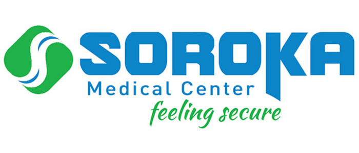 Soroka Medical Center