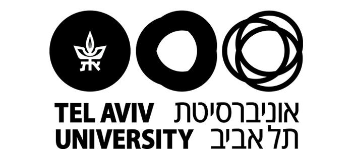 Tau ENG+HEB Logo_4_4