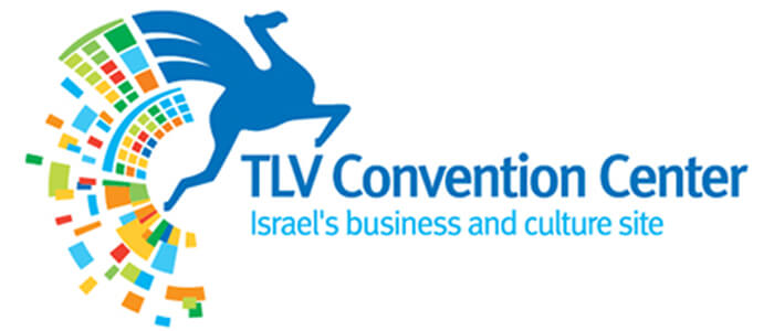Tel Aviv convention center